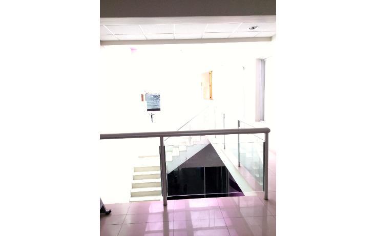 Foto de oficina en venta en  , la perla, guadalajara, jalisco, 1283457 No. 04