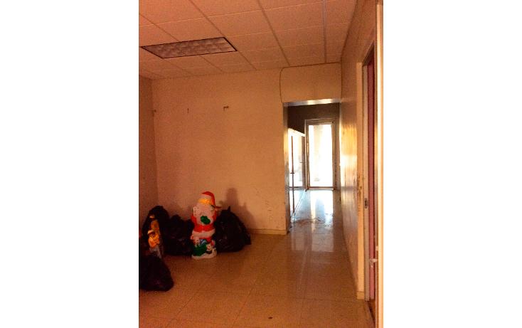 Foto de oficina en venta en  , la perla, guadalajara, jalisco, 1283457 No. 05