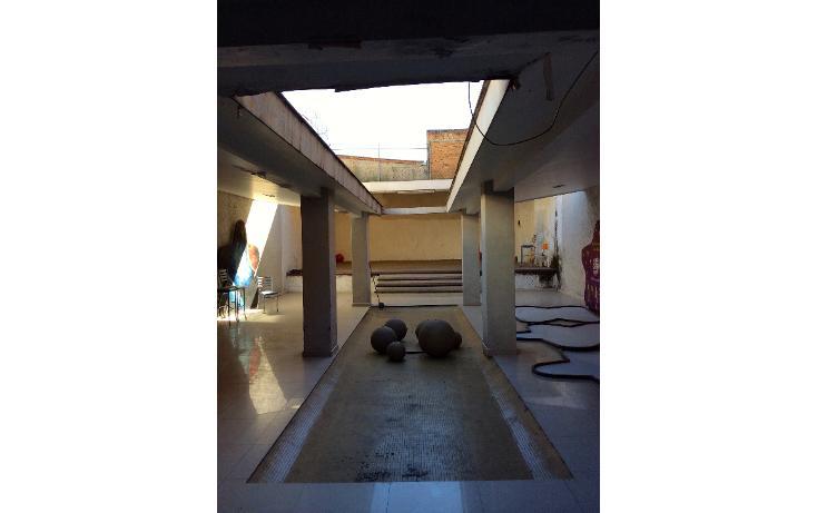 Foto de oficina en venta en  , la perla, guadalajara, jalisco, 1283457 No. 06