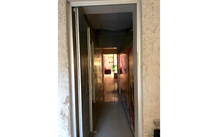 Foto de oficina en venta en  , la perla, guadalajara, jalisco, 1283457 No. 08