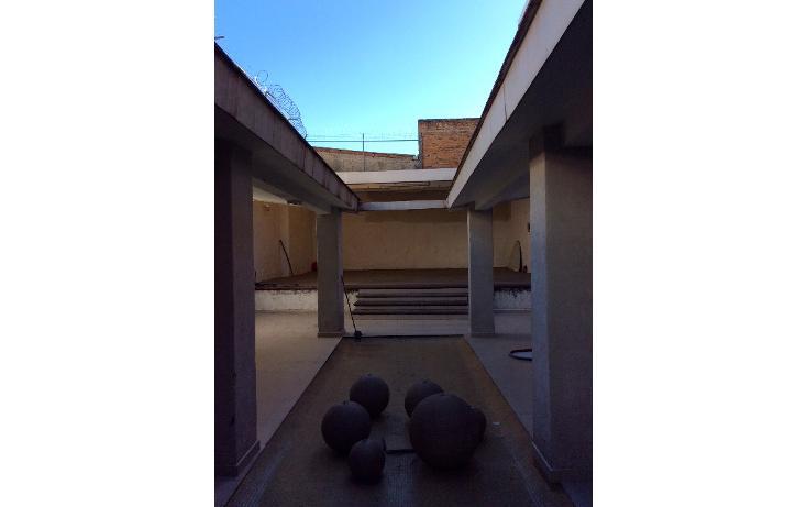 Foto de oficina en venta en  , la perla, guadalajara, jalisco, 1283457 No. 09