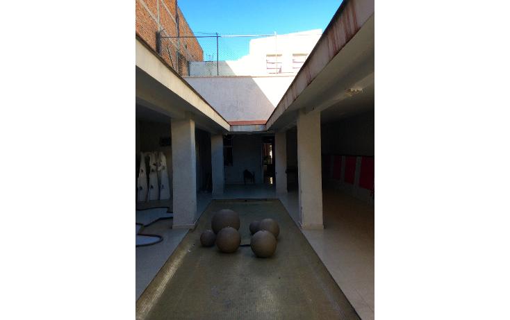 Foto de oficina en venta en  , la perla, guadalajara, jalisco, 1283457 No. 10