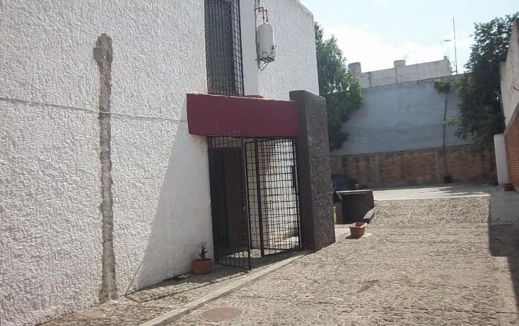 Foto de bodega en venta en, la perla, guadalajara, jalisco, 2045795 no 04