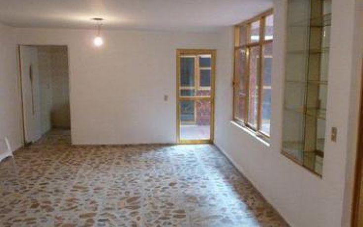 Foto de casa en venta en, la perla, nezahualcóyotl, estado de méxico, 1370257 no 02