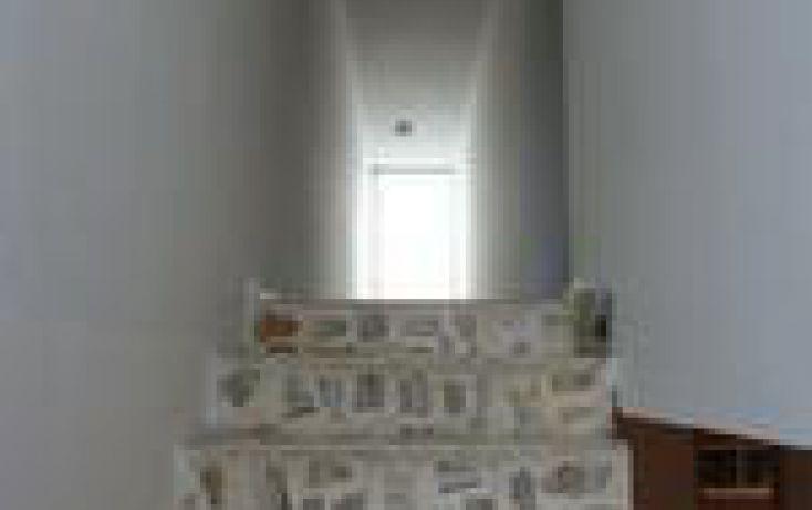 Foto de casa en venta en, la perla, nezahualcóyotl, estado de méxico, 1370257 no 07