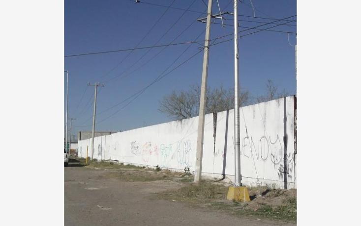Foto de terreno comercial en renta en  , la perla, torre?n, coahuila de zaragoza, 1635298 No. 02