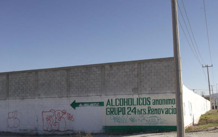 Foto de terreno comercial en renta en  , la perla, torre?n, coahuila de zaragoza, 1635298 No. 03