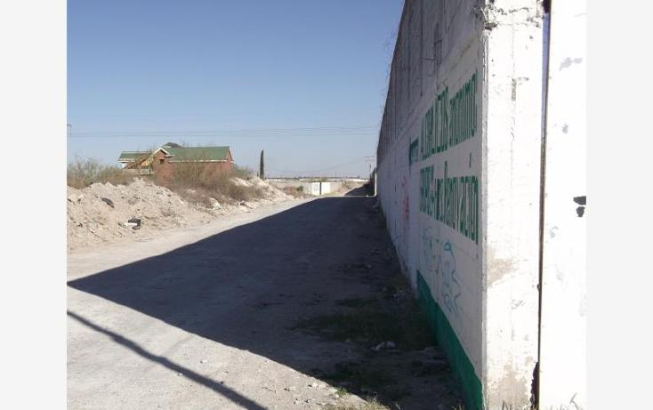 Foto de terreno comercial en renta en  , la perla, torre?n, coahuila de zaragoza, 1635298 No. 05