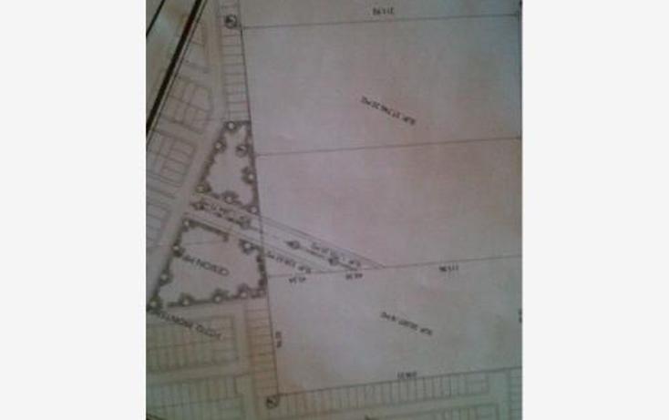 Foto de terreno habitacional en venta en  , la perla, torreón, coahuila de zaragoza, 2692087 No. 01