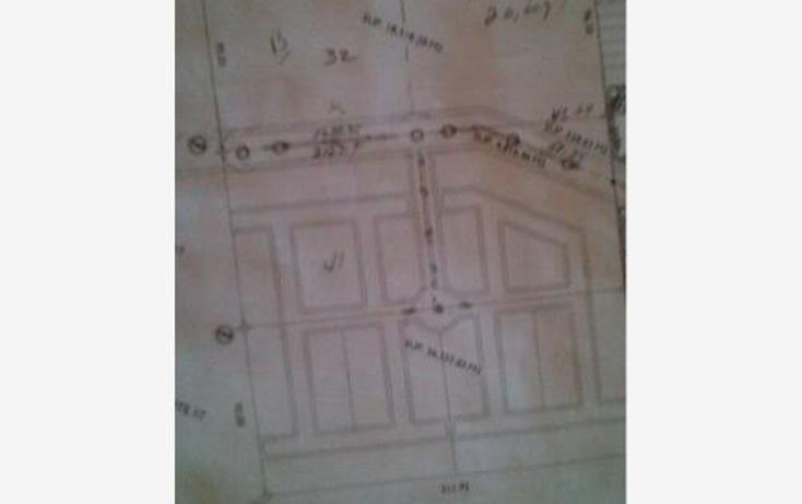 Foto de terreno habitacional en venta en  , la perla, torreón, coahuila de zaragoza, 2692087 No. 02