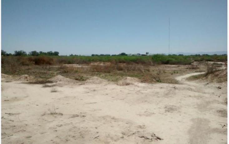 Foto de terreno industrial en venta en  , la perla, torreón, coahuila de zaragoza, 2698421 No. 01