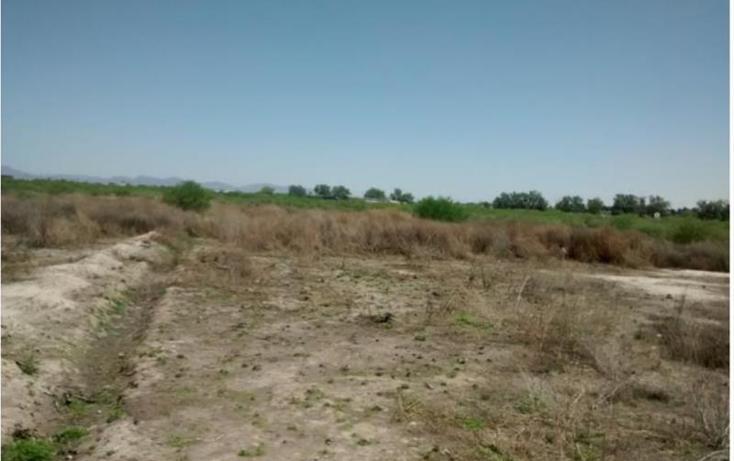 Foto de terreno industrial en venta en  , la perla, torreón, coahuila de zaragoza, 2698421 No. 02