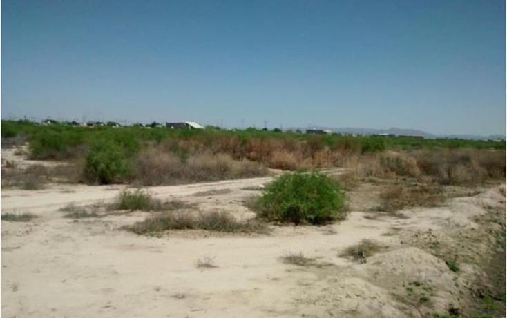 Foto de terreno industrial en venta en  , la perla, torreón, coahuila de zaragoza, 2698421 No. 03
