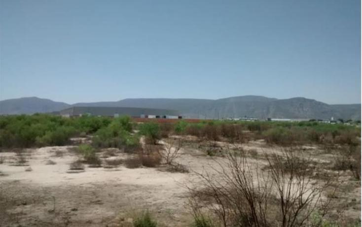 Foto de terreno industrial en venta en  , la perla, torreón, coahuila de zaragoza, 2698421 No. 04