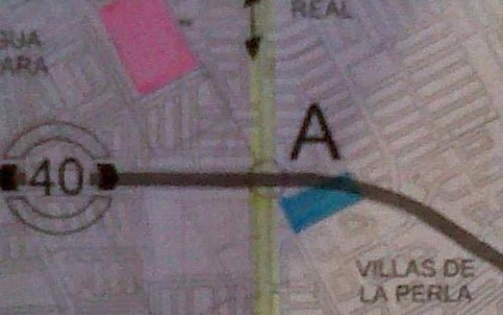 Foto de terreno comercial en venta en  , la perla, torreón, coahuila de zaragoza, 619162 No. 05