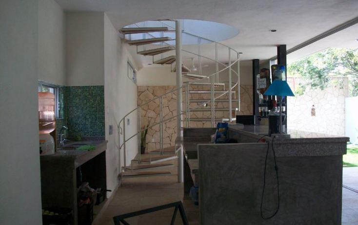 Foto de casa en venta en  , tulum centro, tulum, quintana roo, 1848296 No. 07