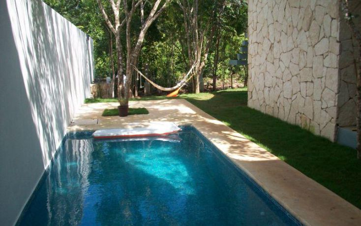 Foto de casa en venta en la petite mandarine, villas tulum, tulum, quintana roo, 328807 no 05