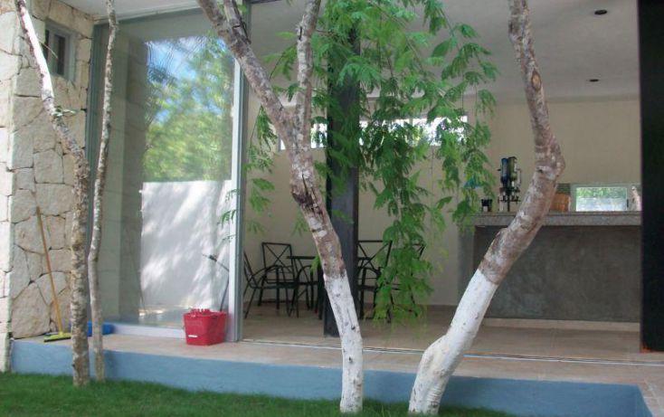 Foto de casa en venta en la petite mandarine, villas tulum, tulum, quintana roo, 328807 no 06