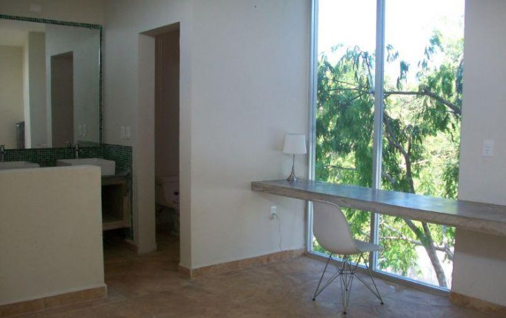 Foto de casa en venta en la petite mandarine, villas tulum, tulum, quintana roo, 328807 no 08