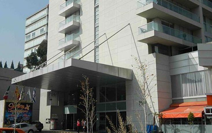 Foto de departamento en renta en la piazza circuito empresarial 12 905, lomas anáhuac, huixquilucan, estado de méxico, 1708530 no 01