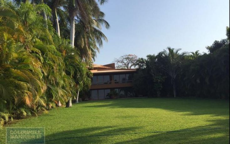 Foto de casa en venta en la picuda, balcones tangolunda, santa maría huatulco, oaxaca, 1916375 no 02