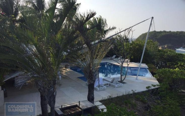 Foto de casa en venta en la picuda, balcones tangolunda, santa maría huatulco, oaxaca, 1916375 no 03