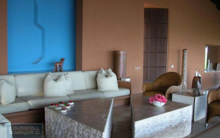 Foto de casa en venta en la picuda, balcones tangolunda, santa maría huatulco, oaxaca, 1916375 no 04