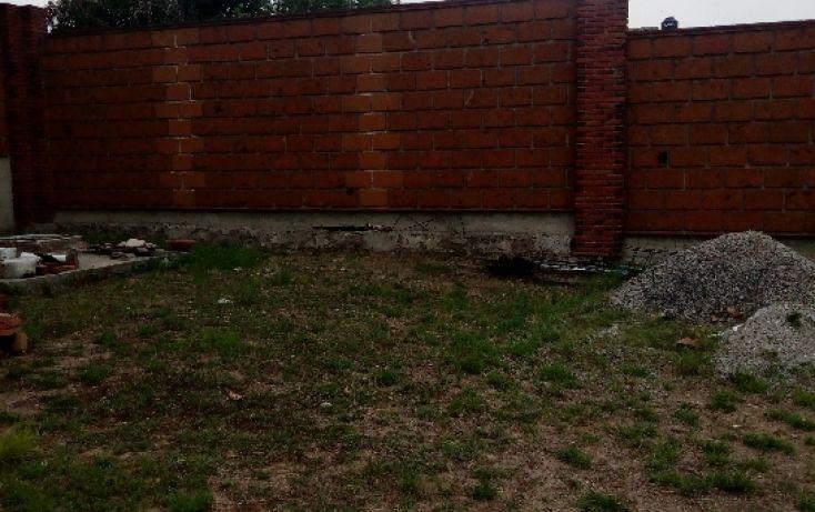 Foto de terreno habitacional en venta en, la piedad, cuautitlán izcalli, estado de méxico, 1163747 no 01