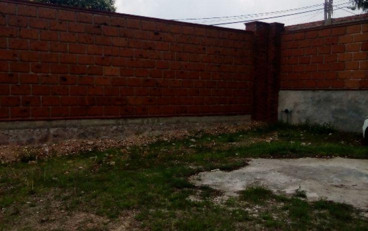 Foto de terreno habitacional en venta en, la piedad, cuautitlán izcalli, estado de méxico, 1163747 no 03