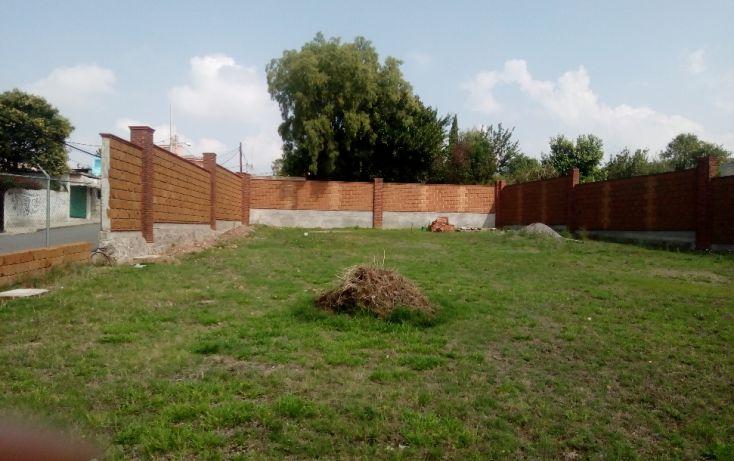 Foto de terreno habitacional en venta en, la piedad, cuautitlán izcalli, estado de méxico, 1163747 no 05
