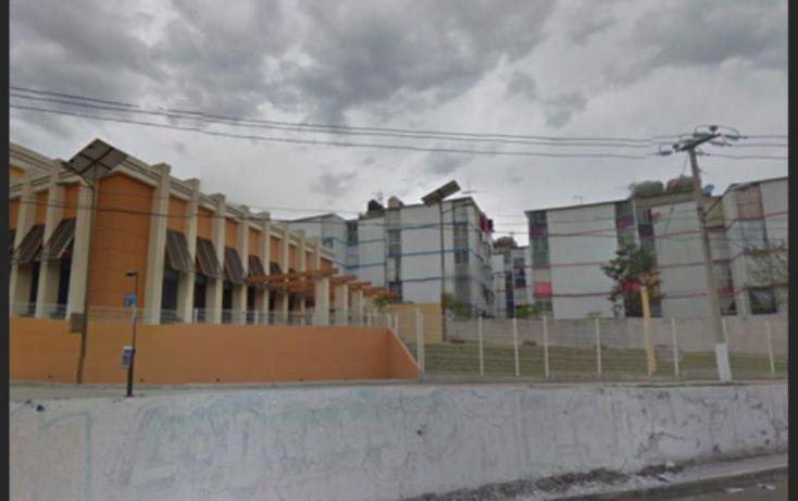 Foto de departamento en venta en, la piedad, cuautitlán izcalli, estado de méxico, 1602400 no 01
