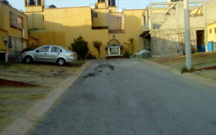 Foto de casa en venta en, la piedad, cuautitlán izcalli, estado de méxico, 1661276 no 02