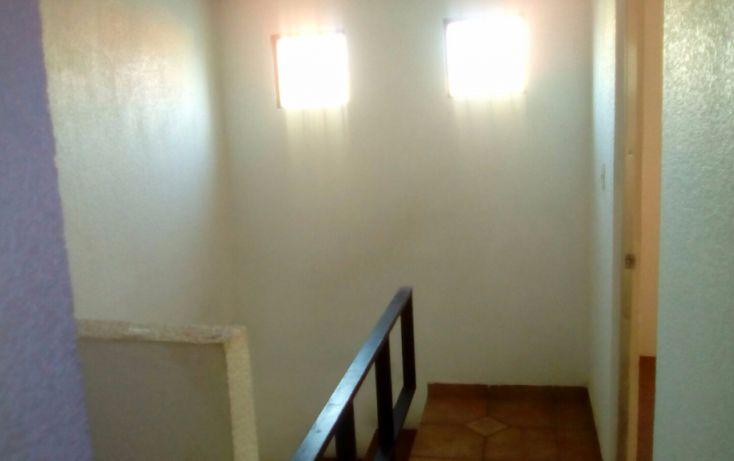 Foto de casa en venta en, la piedad, cuautitlán izcalli, estado de méxico, 1661276 no 03