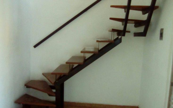 Foto de casa en venta en, la piedad, cuautitlán izcalli, estado de méxico, 1661276 no 05