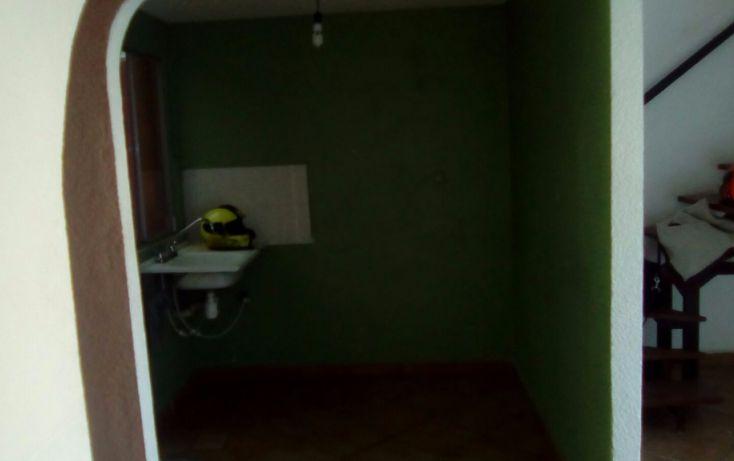 Foto de casa en venta en, la piedad, cuautitlán izcalli, estado de méxico, 1661276 no 13