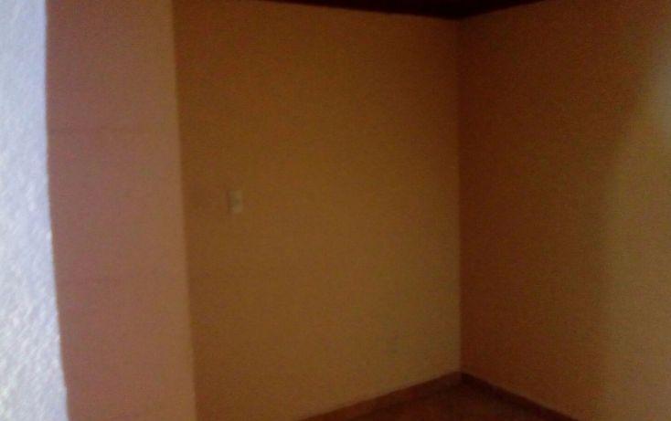 Foto de casa en venta en, la piedad, cuautitlán izcalli, estado de méxico, 1661276 no 14