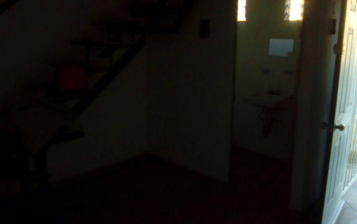 Foto de casa en venta en, la piedad, cuautitlán izcalli, estado de méxico, 1661276 no 15