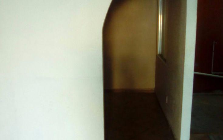 Foto de casa en venta en, la piedad, cuautitlán izcalli, estado de méxico, 1661276 no 17