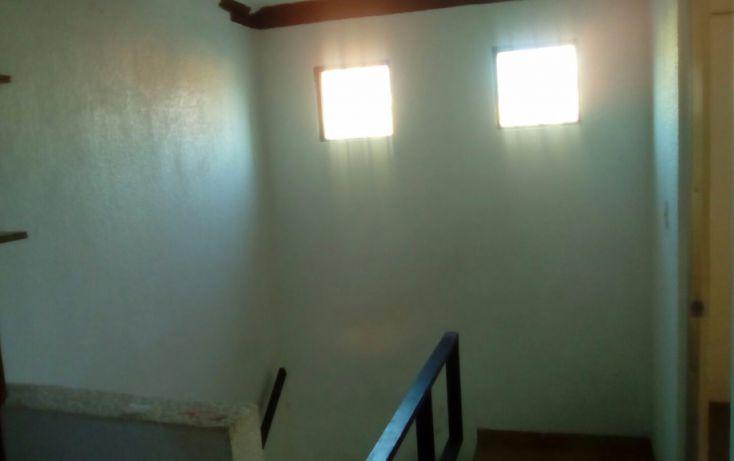 Foto de casa en venta en, la piedad, cuautitlán izcalli, estado de méxico, 1661276 no 18
