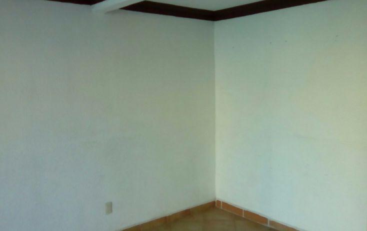 Foto de casa en venta en, la piedad, cuautitlán izcalli, estado de méxico, 1661276 no 25