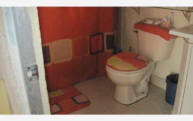 Foto de casa en venta en, la piedad, cuautitlán izcalli, estado de méxico, 1667996 no 02