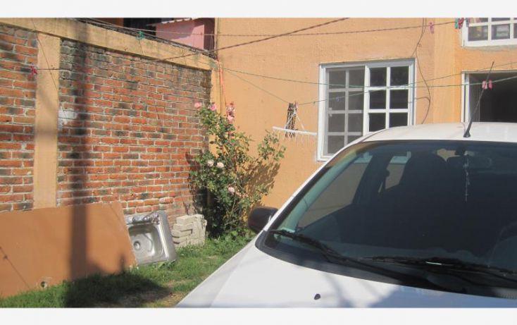Foto de casa en venta en, la piedad, cuautitlán izcalli, estado de méxico, 1667996 no 03