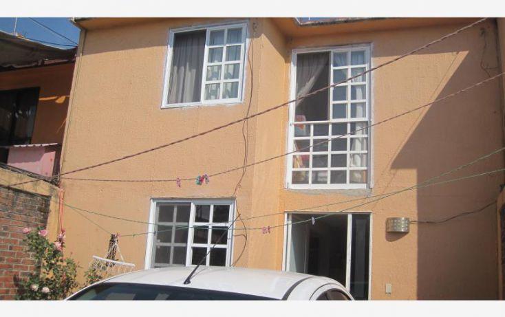 Foto de casa en venta en, la piedad, cuautitlán izcalli, estado de méxico, 1667996 no 04