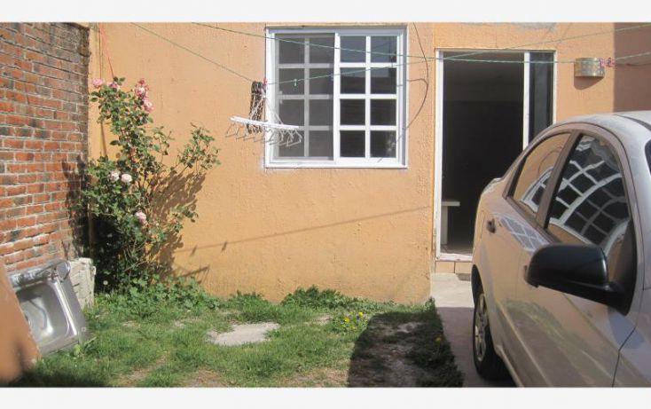 Foto de casa en venta en, la piedad, cuautitlán izcalli, estado de méxico, 1667996 no 05