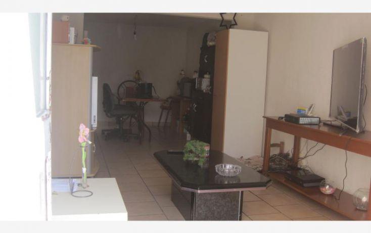 Foto de casa en venta en, la piedad, cuautitlán izcalli, estado de méxico, 1667996 no 06