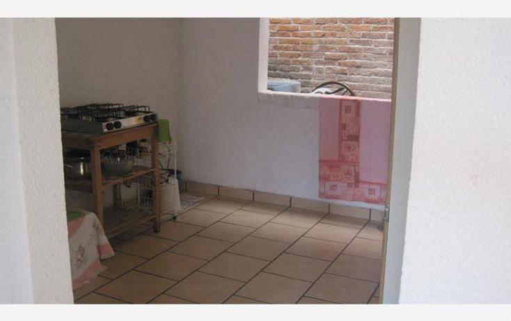 Foto de casa en venta en, la piedad, cuautitlán izcalli, estado de méxico, 1667996 no 07