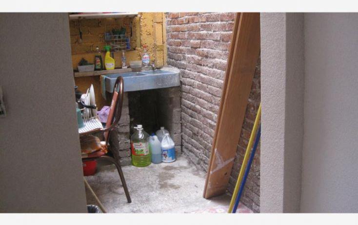 Foto de casa en venta en, la piedad, cuautitlán izcalli, estado de méxico, 1667996 no 08