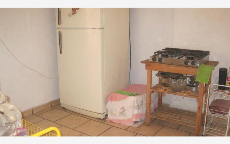 Foto de casa en venta en, la piedad, cuautitlán izcalli, estado de méxico, 1667996 no 09