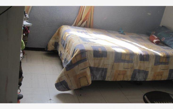 Foto de casa en venta en, la piedad, cuautitlán izcalli, estado de méxico, 1667996 no 10
