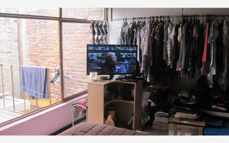 Foto de casa en venta en, la piedad, cuautitlán izcalli, estado de méxico, 1667996 no 12